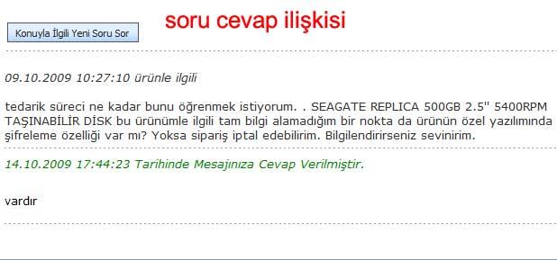 hepsiburadasiparis2