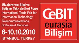 cebit_bilisim_euraisa_2010