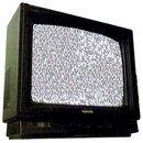 tv kutusu