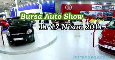 bursa_auto_show_2011
