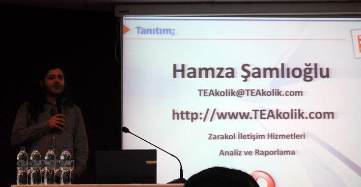 Hamza Şamlıoğlu