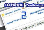 facebook-yenileniyor-2011-2