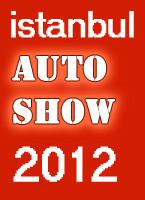 autoshow-2012