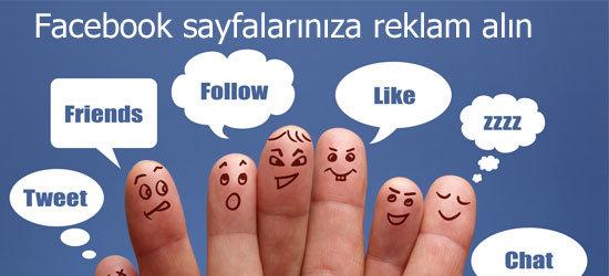 facebook yeni reklam modeli