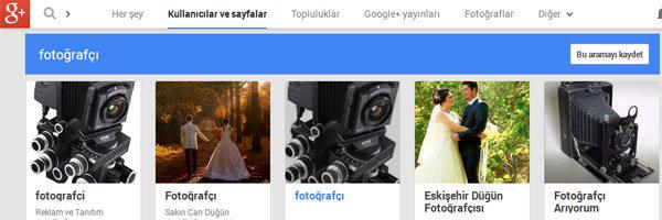google-plus-fotografci-aramasi