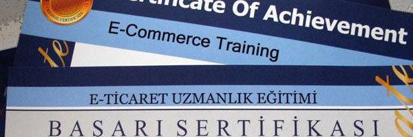 sosyal-medya-uzman-sertifikasi