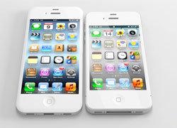 iphone4-resim