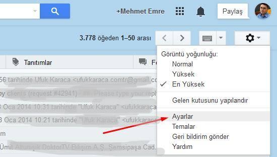 gmail-hesap-baglama-1