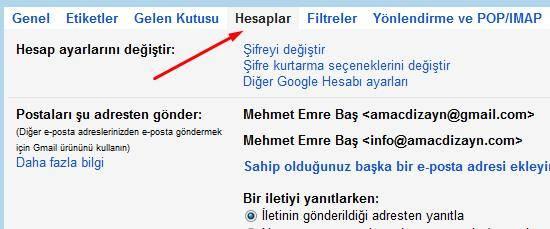 gmail-hesap-baglama-2