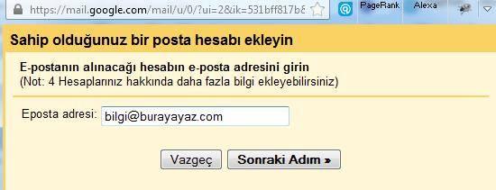 gmail-hesap-baglama-4