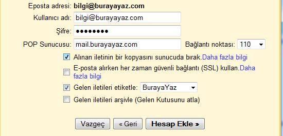 gmail-hesap-baglama-5