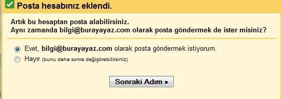 gmail-hesap-baglama-6