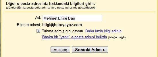 gmail-hesap-baglama-7