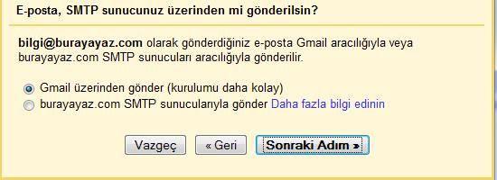 gmail-hesap-baglama-8