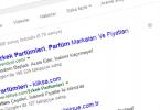 yeni-google-reklam-sekli