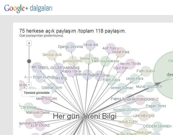 google-dalgalar2