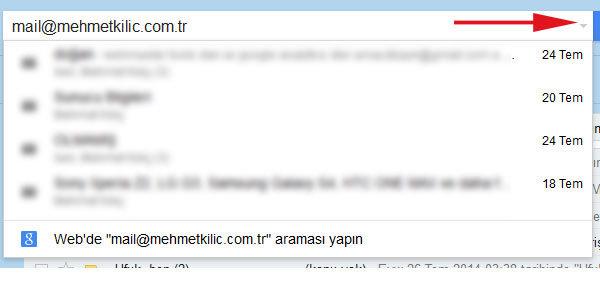 otomatik-etiket-olusturma-gmail-1