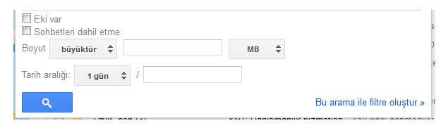 otomatik-etiket-olusturma-gmail-2
