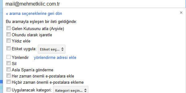 otomatik-etiket-olusturma-gmail-3