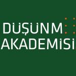 dusunme-akademisi-logo