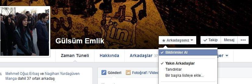 facebook-yakin-arkadas