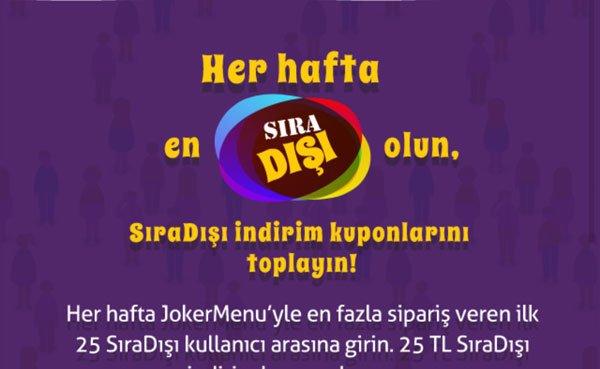 jokermenu-firsat-2