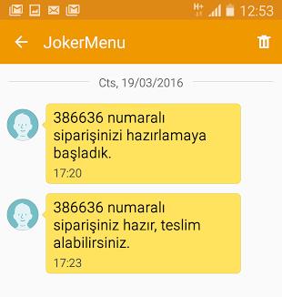 jokermenu-sms