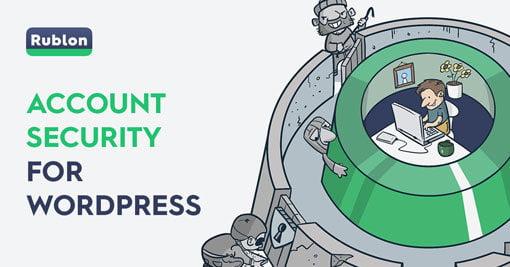 rublon-account-security