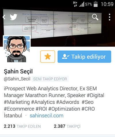 sahin_secil