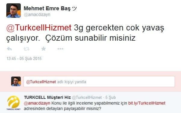 turkcell-twitter